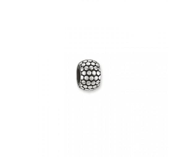 Thomas Sabo Charms/Beads Stopper - KS0001-585-12