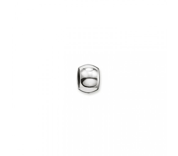 Thomas Sabo Classic Charms/Beads Stopper - KS0002-585-12