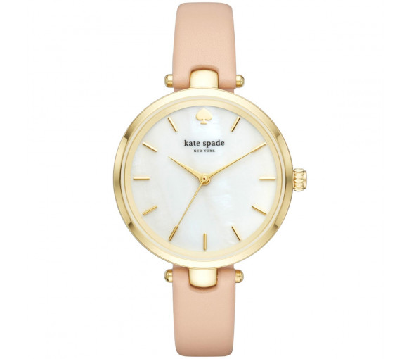 Kate Spade New York Holland - KSW1281