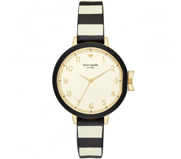 Kate Spade New York Park Row - KSW1313