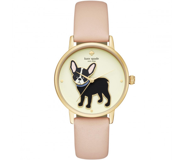 Kate Spade New York Grand Metro - KSW1345