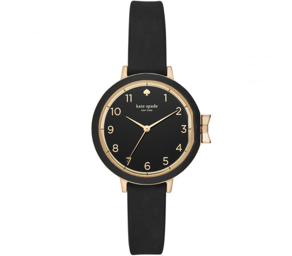 Kate Spade New York Park Row - KSW1352