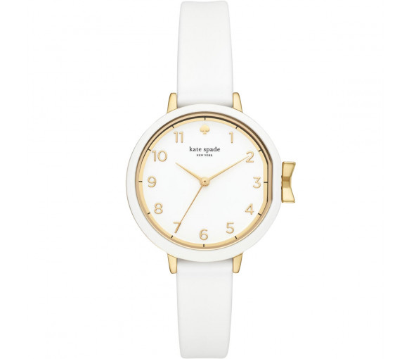 Kate Spade New York Park Row - KSW1441