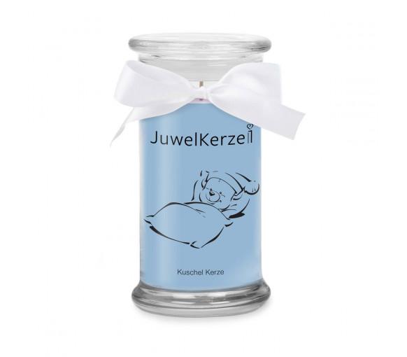 JuwelKerze Kuschel Kerze