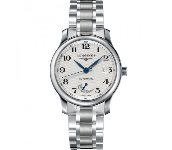 Longines Master Collection - L2.708.4.78.6