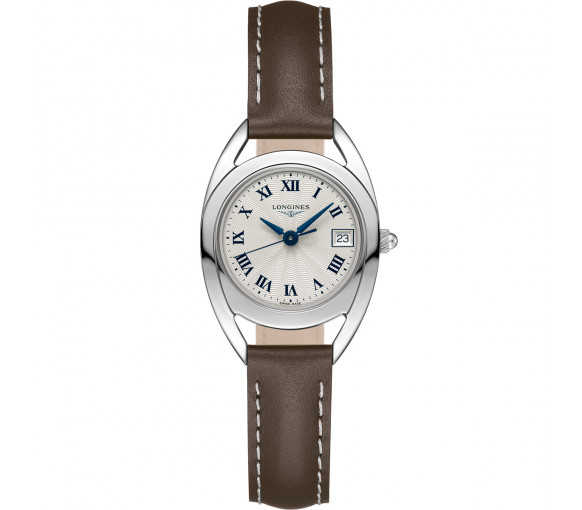 Longines Equestrian Collection - L6.136.4.71.2