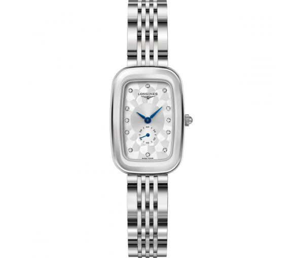 Longines Equestrian Collection - L6.141.4.77.6