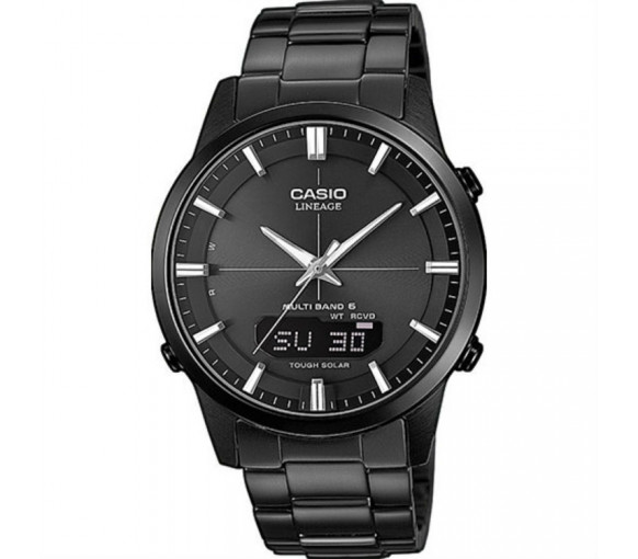 Casio Collection - LCW-M170DB-1AER