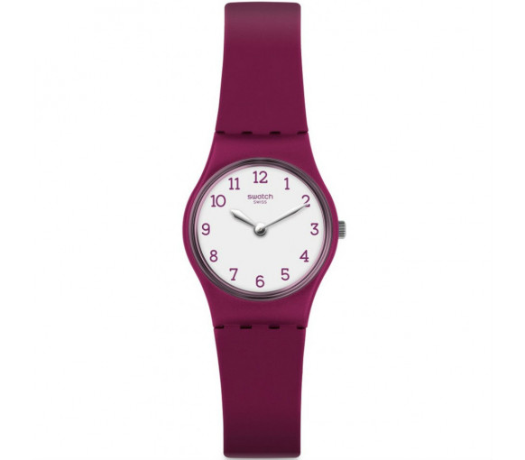 Swatch Redbelle - LR130