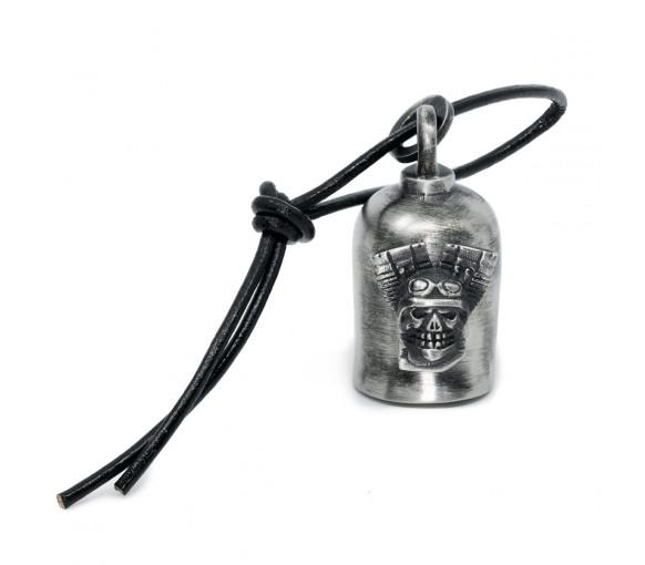 Bomberg Lucky Bell - LUCKYBELL-SS.6