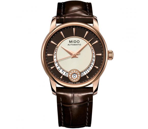 Mido Baroncelli - M007.207.36.291.00
