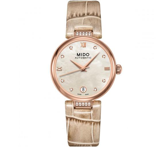 Mido Baroncelli - M022.207.66.116.12