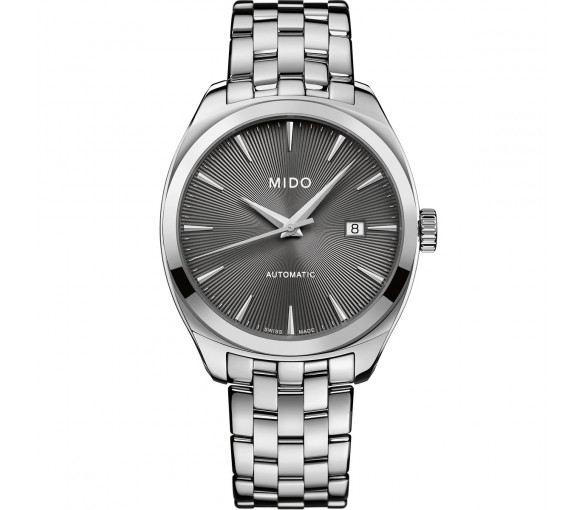 Mido Belluna Royal Gent - M024.507.11.061.00
