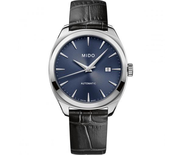 Mido Belluna Royal Gent - M024.507.16.041.00