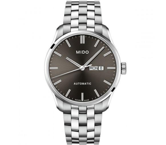 Mido Belluna - M024.630.11.061.00