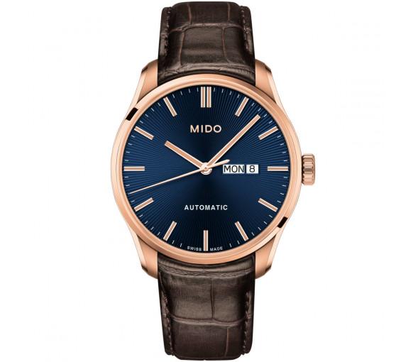 Mido Belluna - M024.630.36.041.00