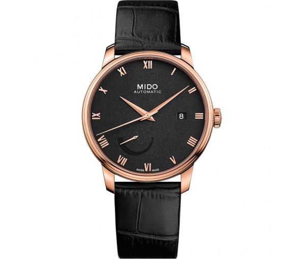 Mido Baroncelli III - M027.428.36.053.00