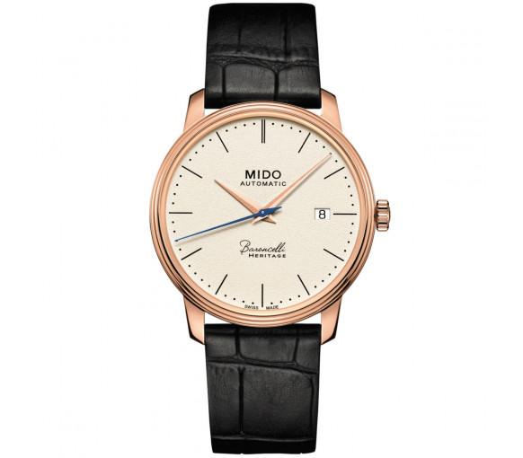 Mido Baroncelli - M027.407.36.260.00