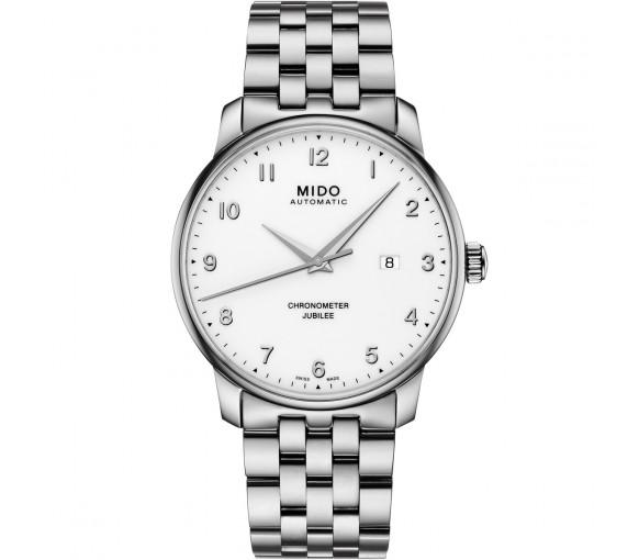 Mido Baroncelli - M037.608.11.012.00
