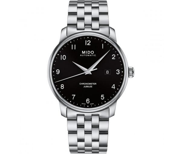 Mido Baroncelli - M037.608.11.052.00