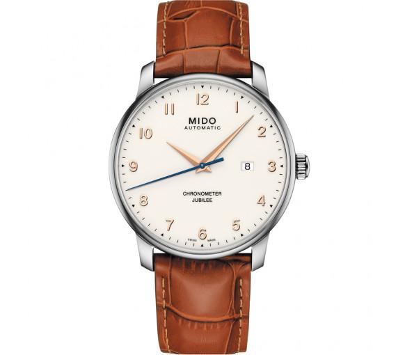 Mido Baroncelli - M037.608.16.262.00