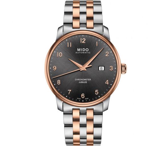Mido Baroncelli - M037.608.22.062.00