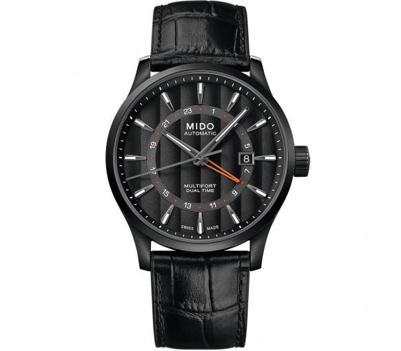 Mido Multifort III - M038.429.36.051.00