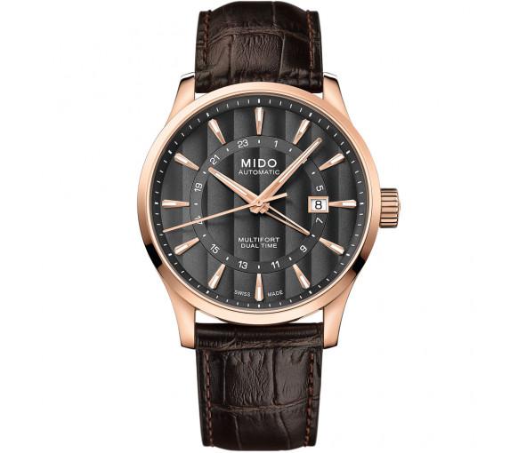 Mido Multifort III - M038.429.36.061.00