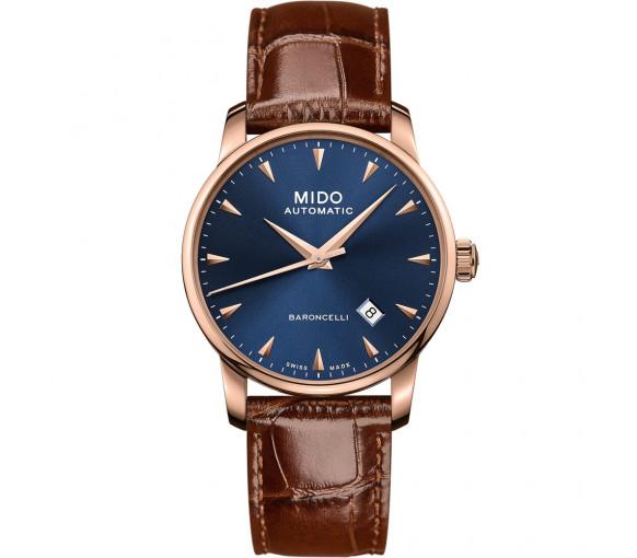 Mido Baroncelli - M8600.3.15.8