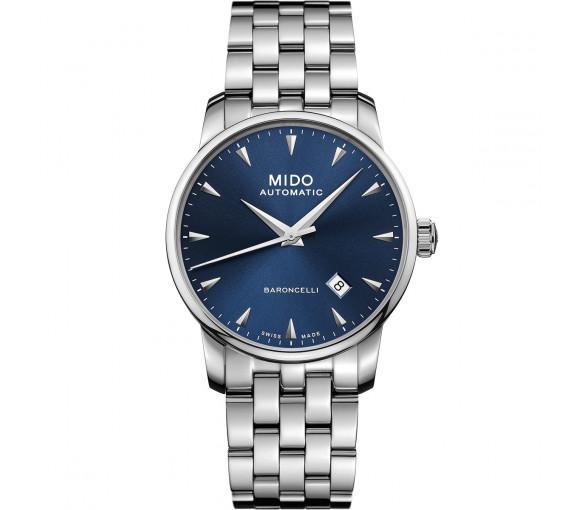 Mido Baroncelli - M8600.4.15.1