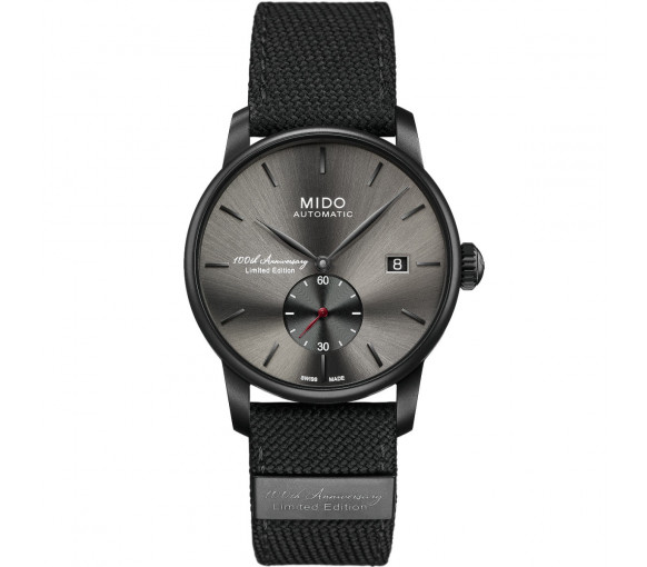 Mido Baroncelli - M8608.3.18.9