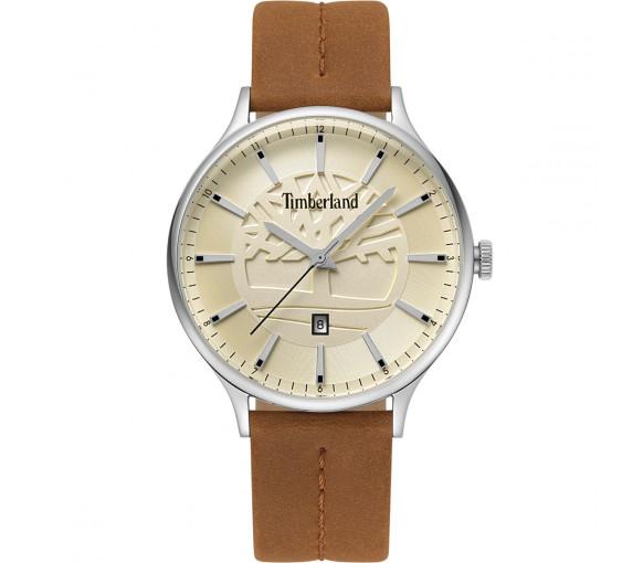 Timberland Marblehead - TBL15488JS.07