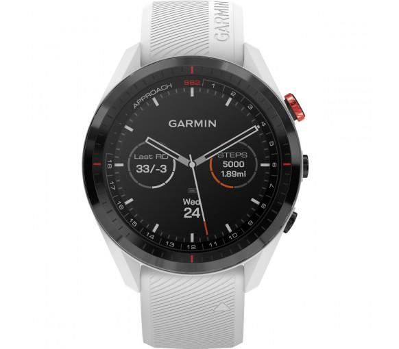 Garmin Approach S62 - 010-02200-01
