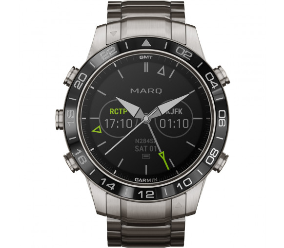 Garmin MARQ™ Aviator - 010-02006-04
