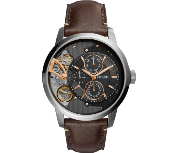 Fossil Townsman Automatic - ME1163