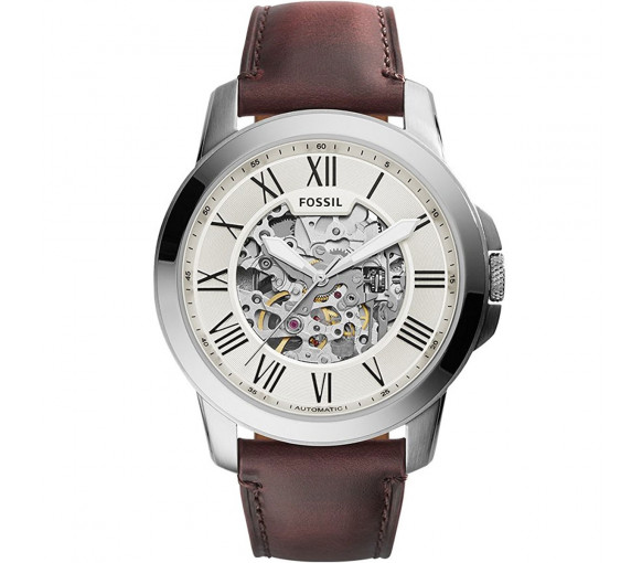 Fossil Grant Automatic - ME3099