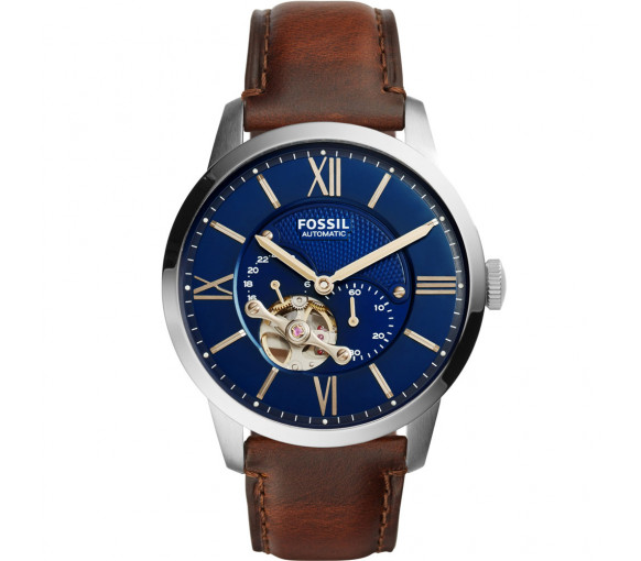 Fossil Townsman Automatic - ME3110