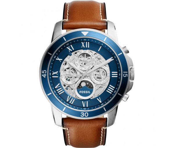 Fossil Grant Sport Automatic - ME3140