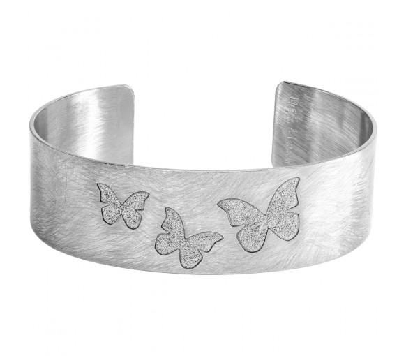Megan & Friends Butterfly Armreif - MF20089-01