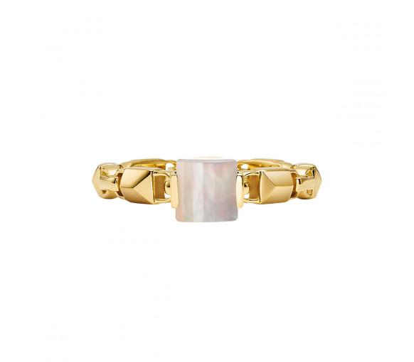 Michael Kors Premium Ring - MKC1026AH710