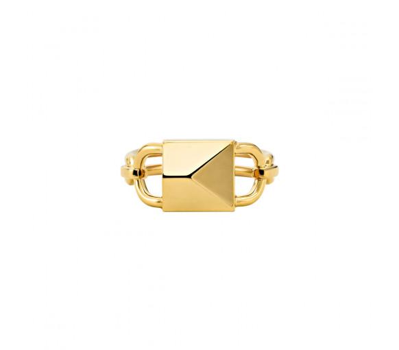 Michael Kors Premium Ring - MKC1149AA710