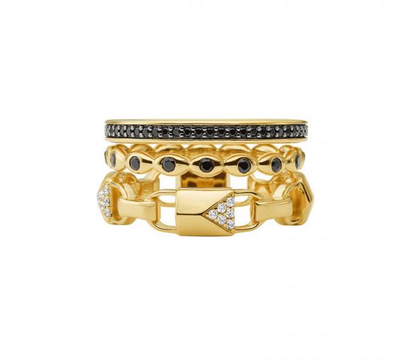 Michael Kors Premium Ring - MKC1150AR931