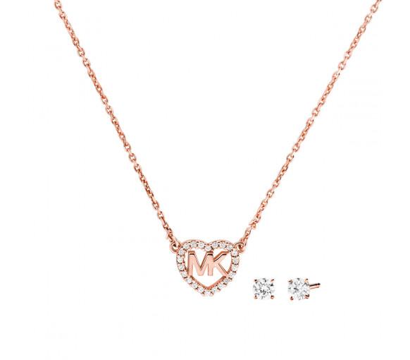 Michael Kors Hearts Set - MKC1173AN791