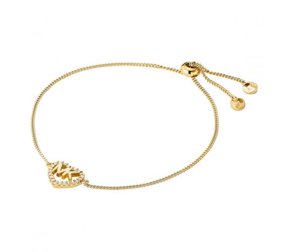Michael Kors Hearts Armband - MKC1242AN710