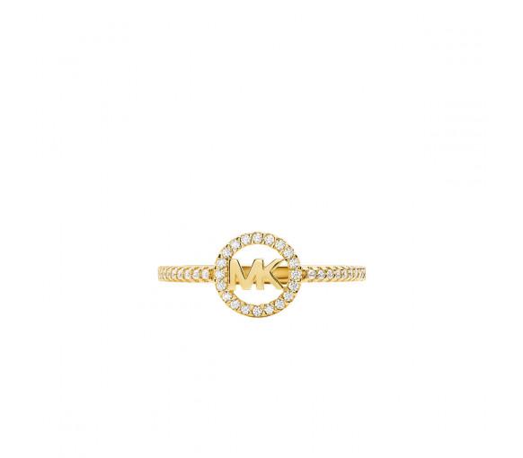 Michael Kors Premium Ring - MKC1250AN710