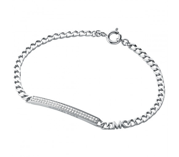 Michael Kors Premium Armband - MKC1379AN040
