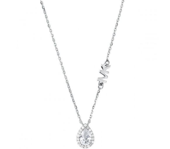 Michael Kors Premium Halskette - MKC1453AN040