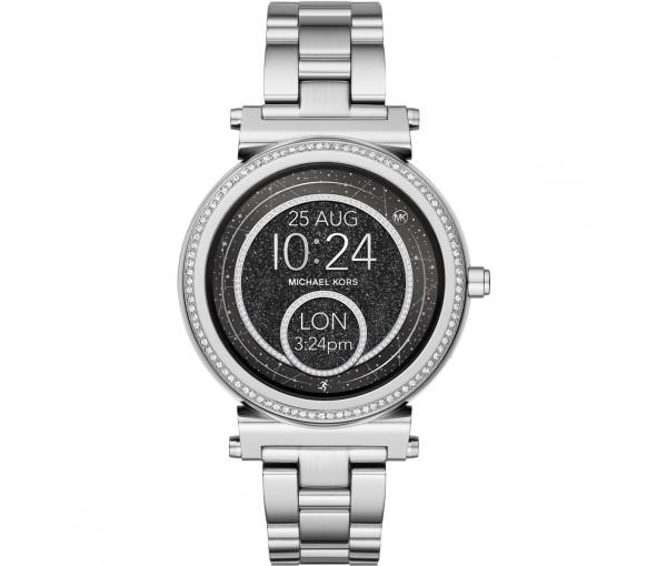 Michael Kors Access Sofie Smartwatch - MKT5020