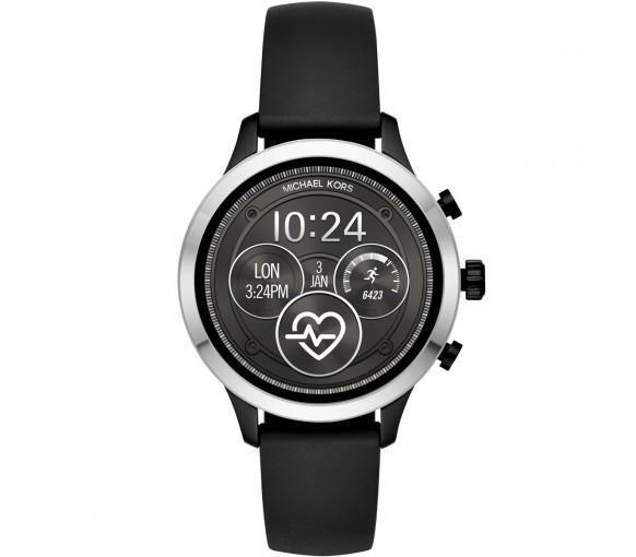Michael Kors Access Runway Smartwatch HR - MKT5049