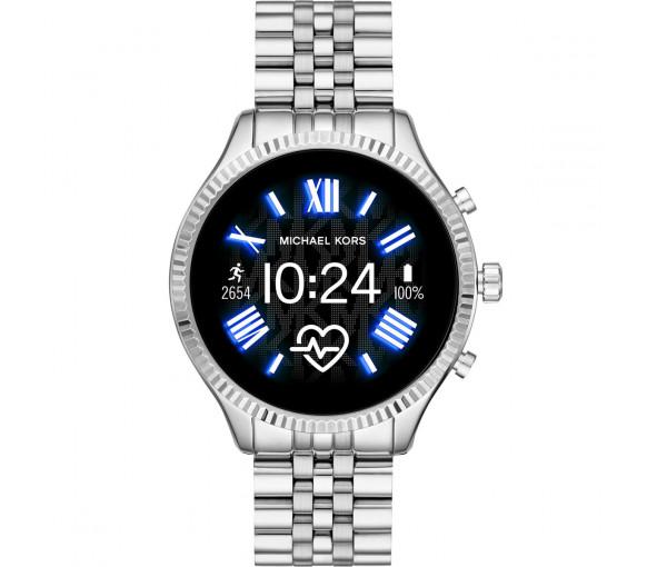 Michael Kors Access Lexington 2 Smartwatch - MKT5077